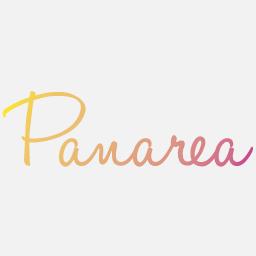 Pixeliste Panarea Inc 忘備録メディア